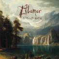 Eldamar - The Force Of The Ancient Land '2016
