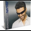George Michael - Twenty Five (Japanese Edition) '2006
