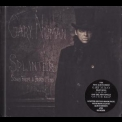 Gary Numan - Splinter (Songs from a Broken Mind) (Deluxe Edition) '2013