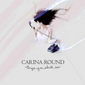Carina Round - Things You Should Know '2009