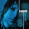 Brookville - Broken Lights '2009