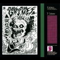 Grimes - Visions (Limited Edition) '2012