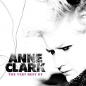 Anne Clark - The Very Best Of '2010