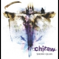Chiraw - Scarecrows & Lullabies '2011