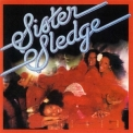 Sister Sledge - Together (2014 Reissue) '1977