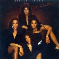 Sister Sledge - The Sisters (2014 Reissue) '1982