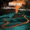 Blood Red Shoes - Blood Red Shoes '2014