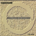 Icehouse - Full Circle  '1994
