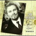 Jan Werner Danielsen - One More Time (The Very Best Of) '2010