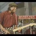 Buddy Guy - Breaking Out '2008