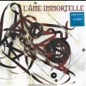 L'ame Immortelle - Best Of Indie Years '2008