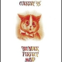 Current 93 - Thunder Perfect Mind '1992