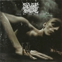 Severe Torture - Fall Of The Despised '2010