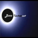 Boos Technocat - Wild Space '2016