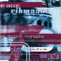 Soma - My Ancient Vihmaana [EP] '2001