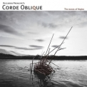 Corde Oblique - The Stones Of Naples '2009