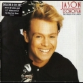 Jason Donovan - Between The Lines (2010 Deluxe Edition) '1990