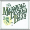 Marshall Tucker Band, The - Carolina Dreams [2004 Remastered Expanded] '1977