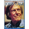 John Cage - Cage A Firenze '2013