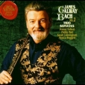 James Galway - Bach Vol. 2 Trio Sonatas '1995