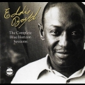Eddie Boyd - The Complete Blue Horizon Sessions '2006