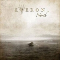 Everon - North '2008