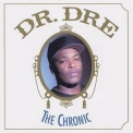 Dr. Dre - The Chronic '2002