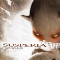 Susperia - Vindication '2002