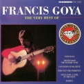 Francis Goya - The Very Best Of '1994