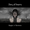 Diary Of Dreams - Elegies In Darkness '2014