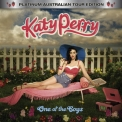 Katy Perry - One Of The Boys (2009 Platinum Edition) '2008