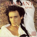 Adam Ant - Strip '1983