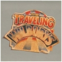 Traveling Wilburys, The - The Traveling Wilburys Collection (2016 Remastered) '2007