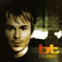 Bt - Rare And Remixed (cd1) '2001