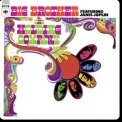Big Brother & The Holding Company -  Big Brother & The Holding Company Feat. Janis Joplin (Remastered 2016) '1967