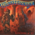 Molly Hatchet - Kingdom Of Xii '2000