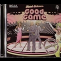 Total Science - Good Game (CD2) '2004