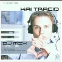 Kai Tracid - DJ Mix Vol. 3 '2001