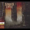 Barren Earth - On Lonely Towers (japan) '2015
