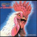 Atomic Rooster - Atomic Rooster (2005 Remastered) '1980