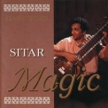 Ravi Shankar - Classic Series - Magic - Sitar '2001