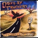 Drive-by Truckers - Southern Rock Opera (2CD) '2001