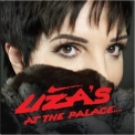 Liza Minnelli - Liza's At The Palace.... '2009