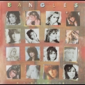 Bangles, The - Different Light (1989 CBS) '1986