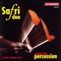 Safri Duo - Works For Percussion '1994