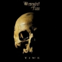 Mercyful Fate - Time '1994