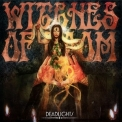 Witches Of Doom - Deadlights '2016