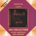 Parzival - Legend '1971