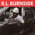 R. L. Burnside - Rollin' Tumblin' '1998
