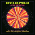 Elvis Costello & The Imposters - The Return Of The Spectacular Spinning Songbook!!! '2011